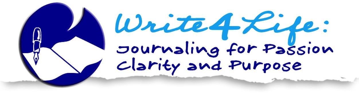 Write4Life_webBanner